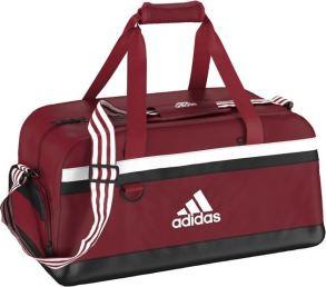 0011913_adidas-tiro-teambag-medium-rod-rapp_630